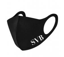 SVB mask