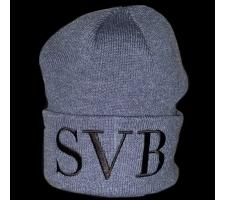 SVB müts