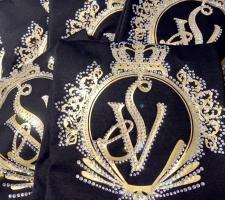 Royal naiste t-särk M