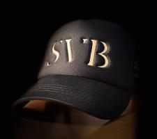 SVB nokamüts