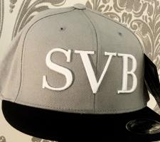 SVB cap