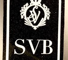 SVB Kleeps sätendav