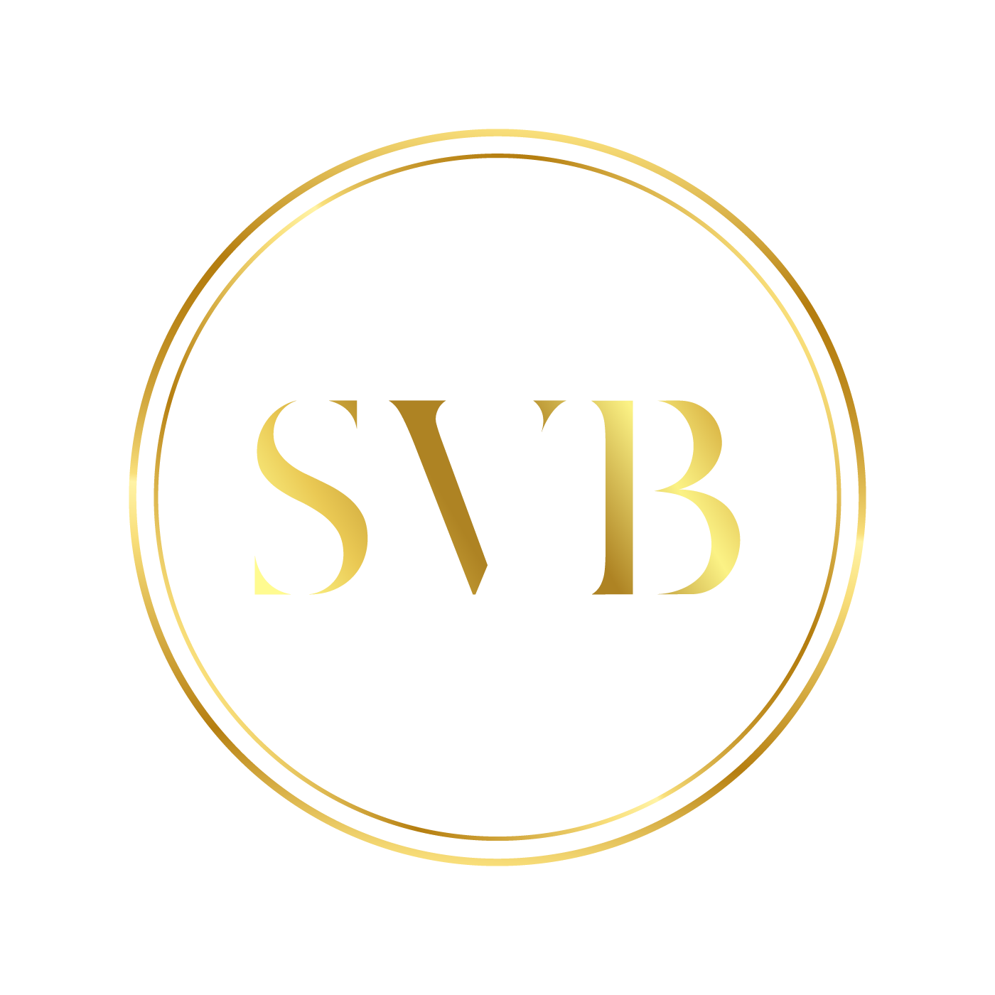 Synne Valtri Brand